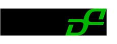 Dark Fibre Africa logo