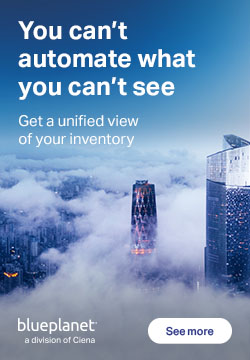 You can't automate what you can't see