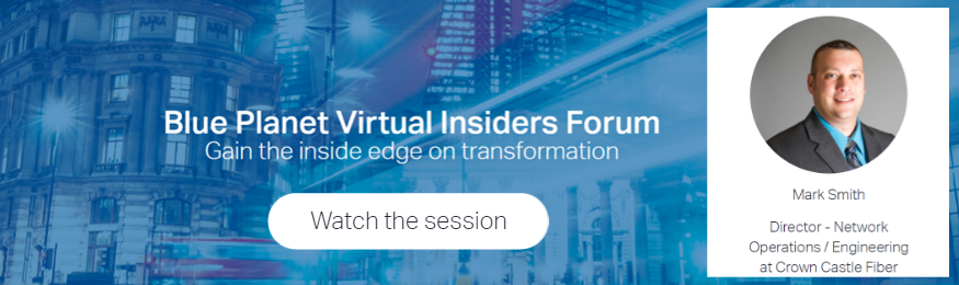 Blue+Planet+Virtual+Insiders+Forum