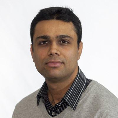 Anil Rao Ciena blog