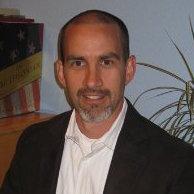 Kevin Wade Ciena blog