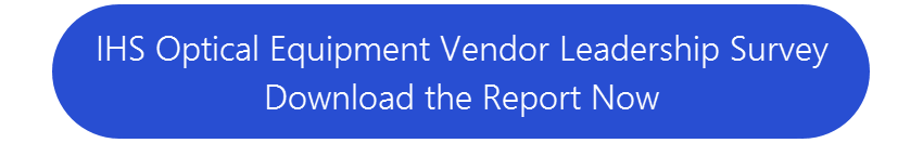 Download the Optical Equipment Vendor Leadership survey button