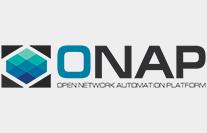 Open Networking Automation Platform logo