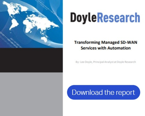 Doyle+Research+SD-WAN+report+Blue+Planet