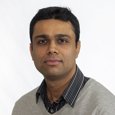 Anil+Rao%2C+Principal++Analyst+and+Lead+Analyst+for+Network+and+Service+at+Analysys+Mason