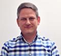 Mark Stevens Ciena blog